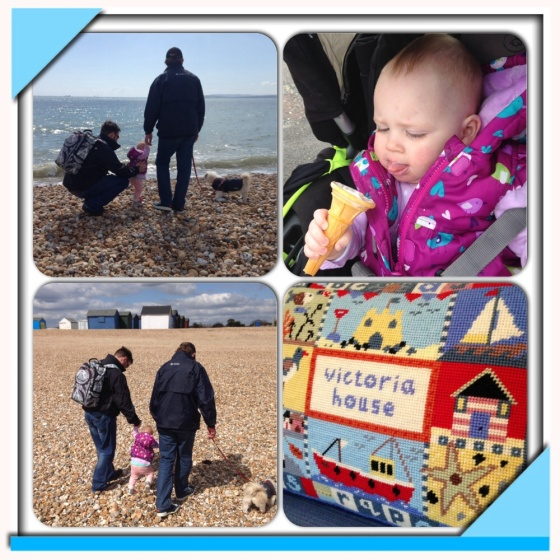 My week in pictures#3