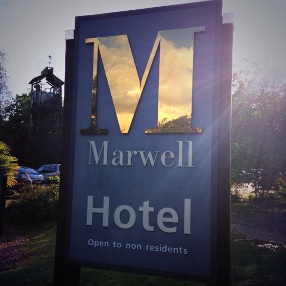Marwell
