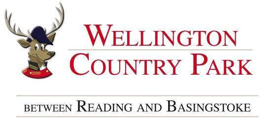 Wellington Country Park logo