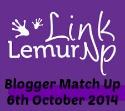 Lemur Linkup