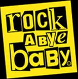 http://www.rockabye-baby.com