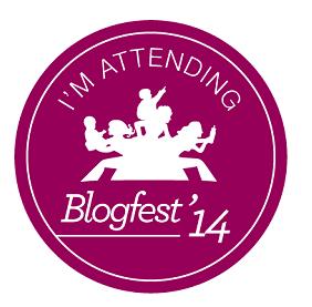 BlogFest14