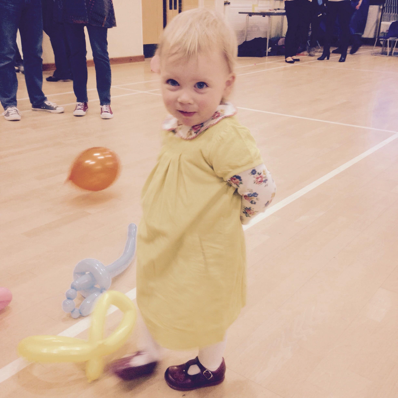 My love affair with Boden | Dear Mummy Blog