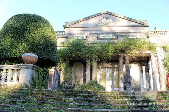 Mount-Stewart- house