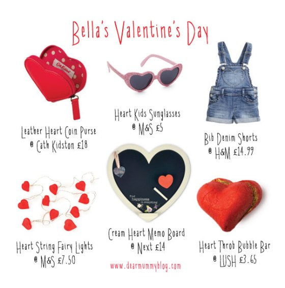 Valentine-Picks-2015