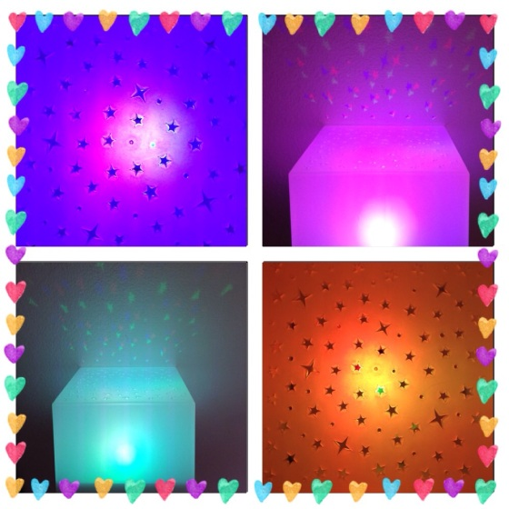 LifeMax Nightlight