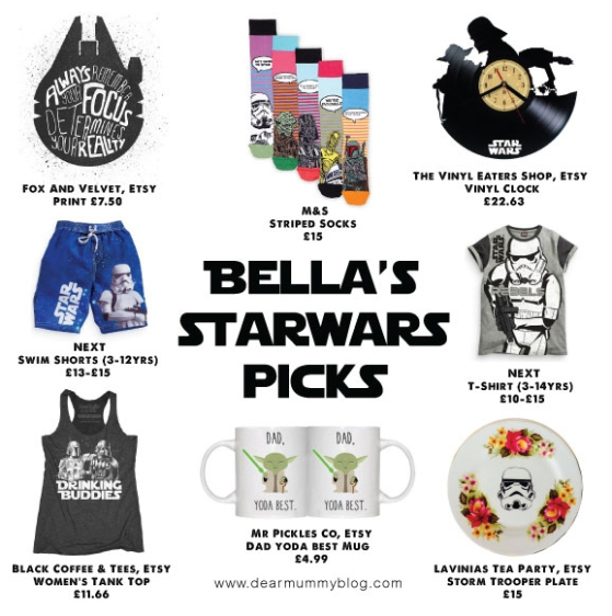 Star-Wars-Picks-2015