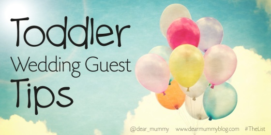 Toddler-Wedding-Guest-Tips