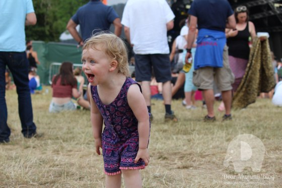 Blissfields-2015-Review