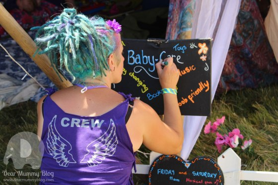 Blissfields-2015-Review-1