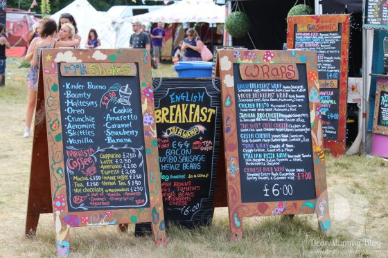 Blissfields-2015-Review-13