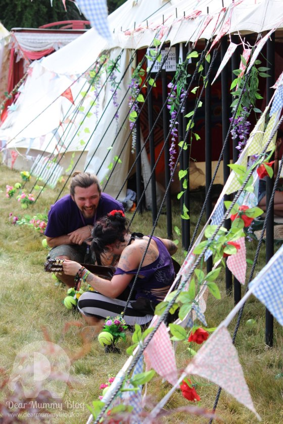Blissfields-2015-Review-14