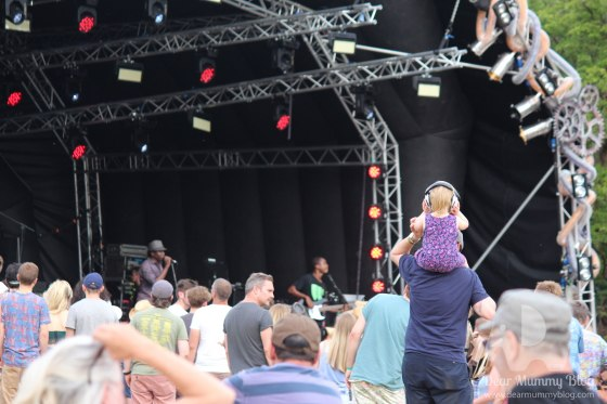 Blissfields-2015-Review-18