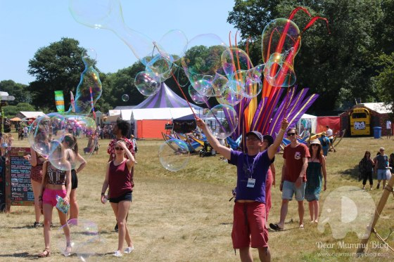 Blissfields-2015-Review-2