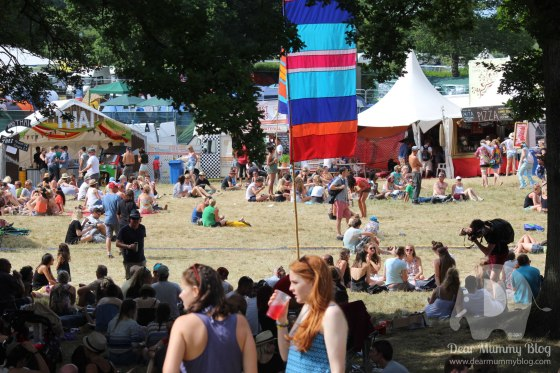 Blissfields-2015-Review-33