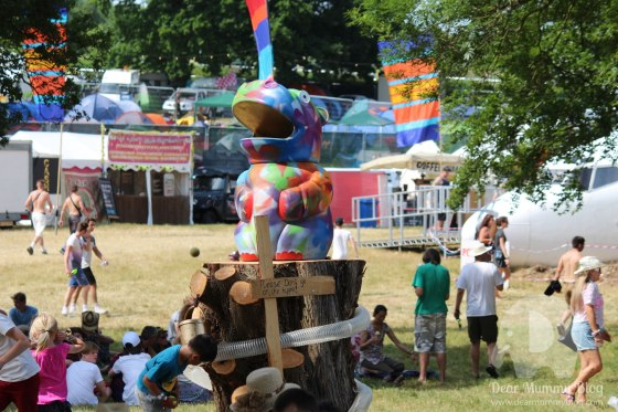 Blissfields-2015-Review-7
