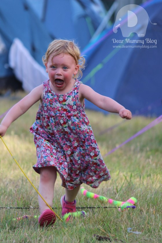 Blissfields-2015-Review-10