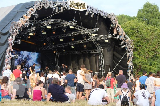 Blissfields-review-stage