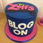 BlogOnWin