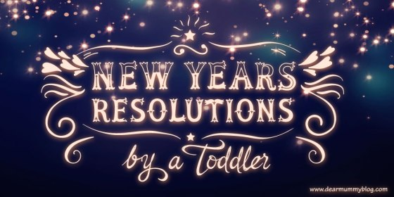 Toddler-New-Years-Resolutions
