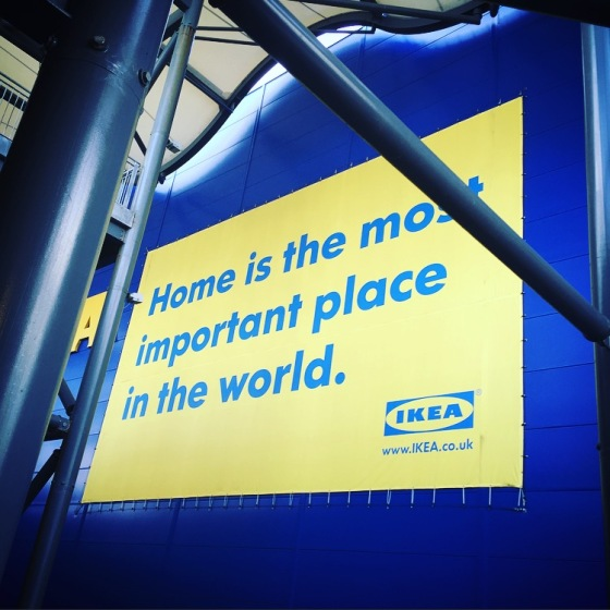 IKEA Southampton