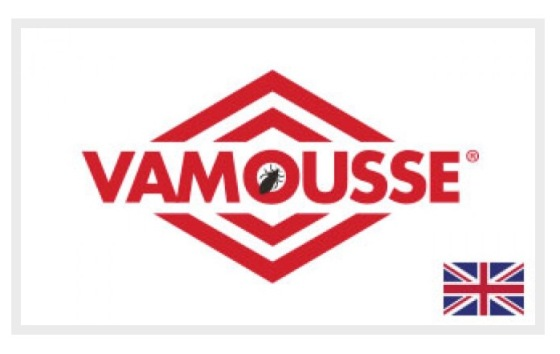 Vamousse Review