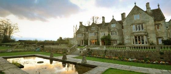 Woolley_Grange-exterior