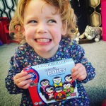 Penguin Pairs Orchard Toys Review