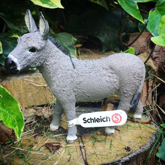 Schleich Educational Play