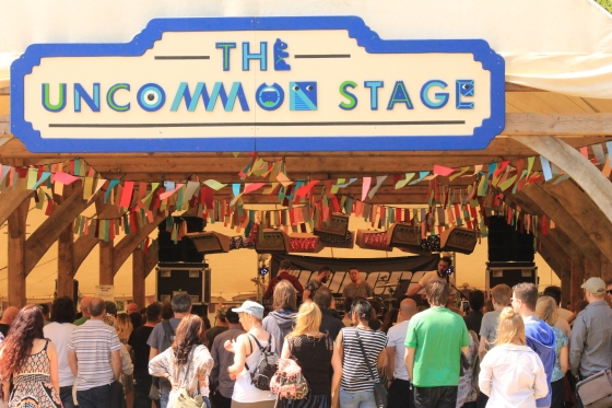 Common People Review