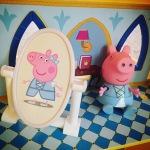 Peppa Pig Princess Peppa's Enchanting Tower Review