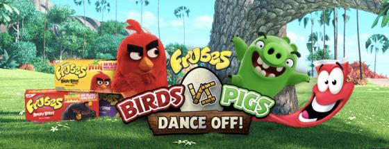 frubes-dance-off