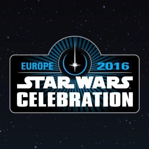 Star Wars Celebration Review