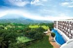 R Hotel Rancamaya Review