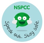NSPCC Speak Out. Stay Safe