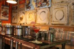 Mocktail Masterclass at Thaikhun and Competition