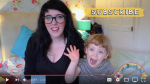 My First Vlog - Dear Mummy Blog