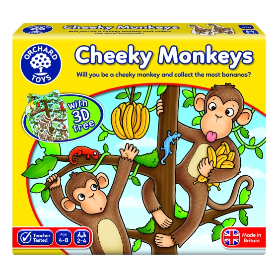 games-orchard-toys