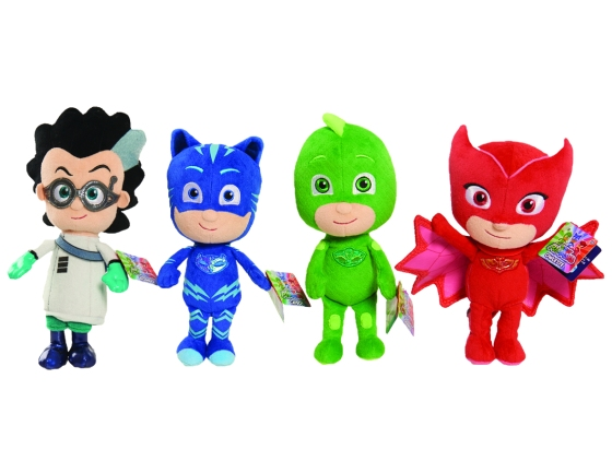 Flair - PJ Masks Beanies