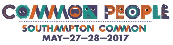Southampton Common People 2017