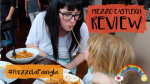 #PrezzoLaFamiglia Prezzo Eastleigh Review