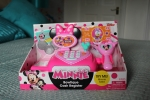 Minnie's Bowtique Cash Register