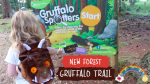 New-Forest-Gruffalo-Trail