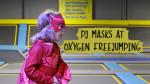 Oxygen-Freejumping-PJ-Masks