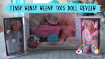Tinsy-Winsy-Weeny-Tots-Doll-Review