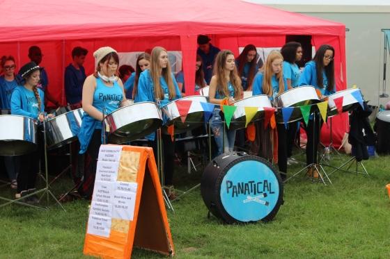 Netley Pumpkin Festival