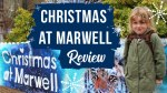 Christmas-at-Marwell-Review