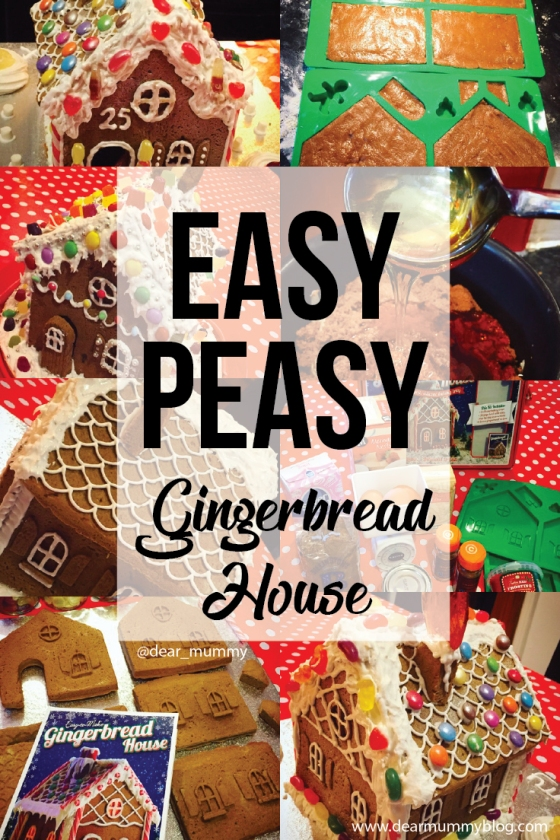 Easy-Peasy-Gingerbread-House-Pin