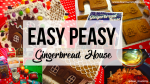 Easy-Peasy-Gingerbread-House