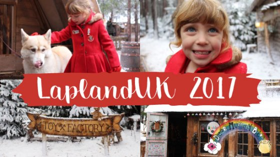 LaplandUK-2017-Review